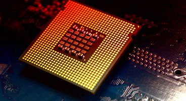 Researchers find Spectre, Meltdown-like Security Flaw in AMD Chips