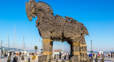 Switzerland: Trojan horses are evolving to target cryptocurrency exchanges - Cyber security news