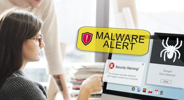 After 1 Million of malware samples analyzed - Cyber security news