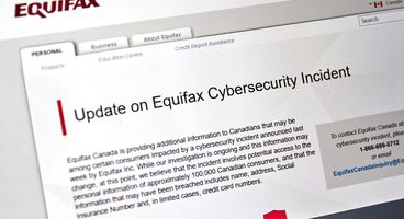 Equifax Agrees to Toughen Cyber-Defenses in Agreement With States