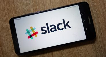 Hackers use Slack to hide malware communications - Cyber security news