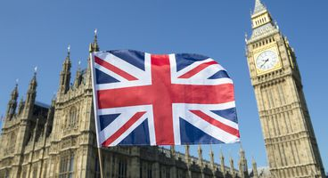 UK Government Invites Bids for New Cybersecurity Platform - Cyber security news
