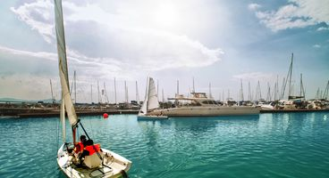2015-member database floats off through breach in Royal Yachting Association's hull - Cyber security news