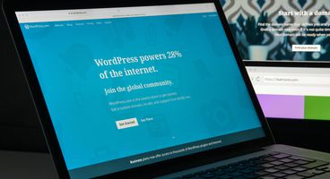 CMS hackers focus on WordPress - Cyber security news