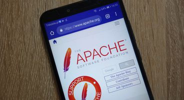 Apache advisory addresses incomplete Tomcat update - Cyber security news