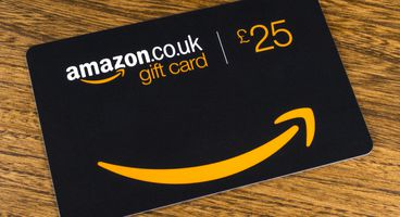 Cyber criminals bait users with fake gift cards - Cyber security news