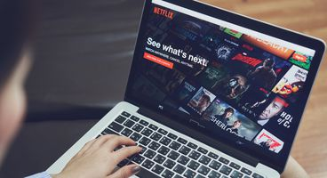 Scarily real-looking Netflix scam targets unsuspecting streamers - Cyber security news