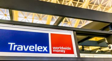 Sodinokibi Ransomware Says Travelex Will Pay, One Way or Another - Cyber security news