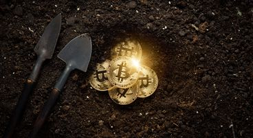 Hackers latch onto new Apache Struts vulnerability to mine cryptocurrency - Cyber security news