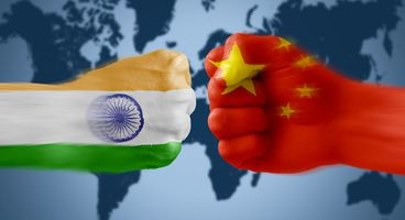 China urges cooperation amid report of India-based hackers targetting medical institutes - Cyber security news