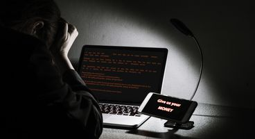 Evaluating the Threatscape One Year After NotPetya Ransomware Attack - Cyber security news