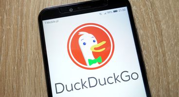 DuckDuckGo Android Browser Vulnerable to URL Spoofing Attacks - Cyber security news