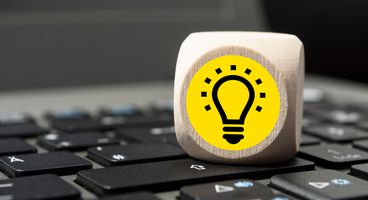 Smart Light Bulbs Could Allow Hackers To Steal Your Personal Data: Study - Cyber security news