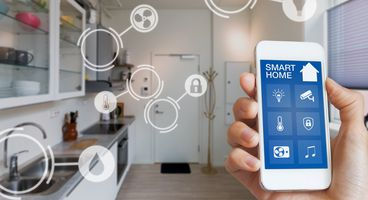 Securing the Internet of Things Requires Flexibility, Experts Say - Cyber security news