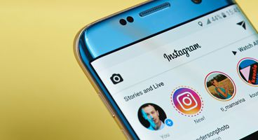 Instagram boots ad partner Hyp3r for mass collection of user data - Cyber security news
