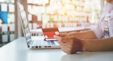 Web skimmer phishes credit card data via rogue payment service platform - Cyber security news