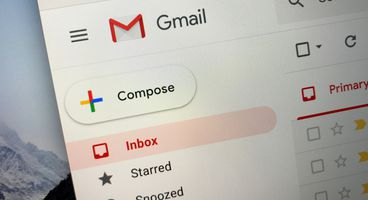 Google is using Your Gmail Account to Track Your Purchases - Cyber security news - Computer Internet Security Articles