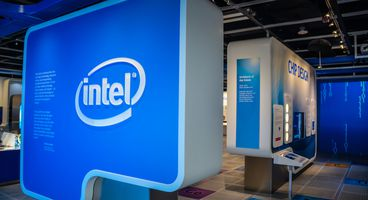 Intel Fixes High Severity Vulnerabilities in Graphics Driver for Windows - Cyber security news