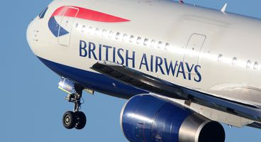 British Airways facing over $1bn fine over cyber hack - Cyber security news