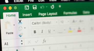 Silly Phishing Spotlight: Login to Unblock Microsoft Excel - Cyber security news