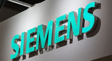 Vulnerabilities in Siemens' most secure industrial PLCs can lead to industrial havoc - Cyber security news