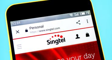 Singtel, SPH Magazines and others fined $66,000 for data protection breaches - Cyber security news
