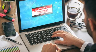 Crossrider Adware Still Causing Unwanted Mac Browser Redirects - Cyber security news