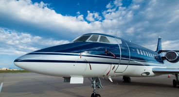 US Issues Hacking Security Alert for Small Planes - Cyber security news