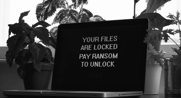 Ransomware Hampers Lincoln County Sheriff's Office - Cyber security news