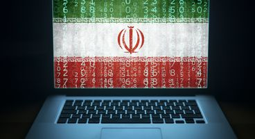 Iranian Threat Actors: Preliminary Analysis - Cyber security news - Latest Virus Threats News