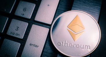 Dev says MakerDAO attackers could turn $20M in Ethereum into $340M almost instantly - Cyber security news
