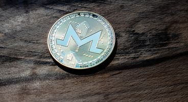 Check Point Forensic Files: Monero CryptoMiner Campaign Adapts APT Techniques - Cyber security news