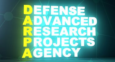 DARPA Awards GrammaTech $8.4M for Autonomous Cyber Hardening Technology - Cyber security news - Government Cyber Security News