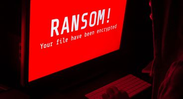 Another Ransomware Campaign Threatens To Expose Victims' Data - Cyber security news