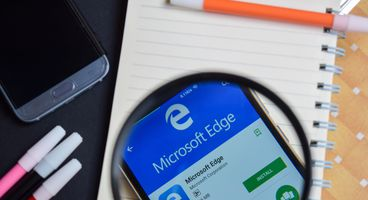 Microsoft Edge File Permissions Clash with IE, Allow XXE Attacks - Cyber security news