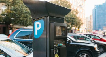 Parking Meters Are Rejecting Credit Cards in Y2K-Type Glitch - Cyber security news - Internet of Things Security (ioT) News
