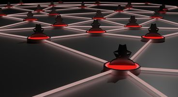 Necurs Botnet adopts a new strategy to evade detection - Cyber security news
