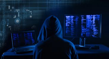 Notorious cyber crime gang behind global bank hacking spree returns with new attacks - Cyber security news