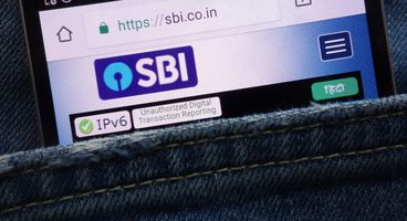 India: SBI Warns Users Of WhatsApp Password Scam - Cyber security news - Cyber Security identity theft