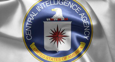 Protip: No, the CIA will not call off a pedophilia probe into your life in exchange for Bitcoin - Cyber security news