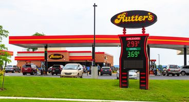 Rutter's Store Chain Discloses Security Breach Involving POS Malware - Cyber security news