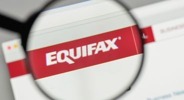 House Oversight panel releases Equifax breach investigation report today - Cyber security news