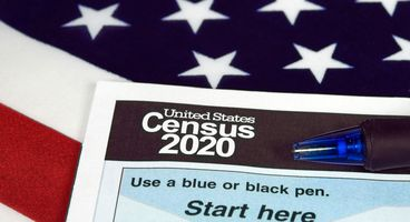 Watchdog Warns Census Faces Cybersecurity, Hiring Risks Before National Rollout - Cyber security news