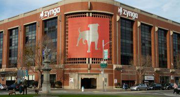170 Million Passwords Stolen in Zynga Hack - Cyber security news