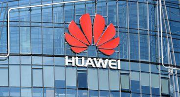 Huawei has secret 'backdoor' into major telecoms firm, Dutch spy agency reportedly says - Cyber security news