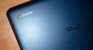 Chrome OS to block USB access while the screen is locked - Cyber security news