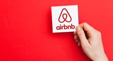 Airbnb users getting scammed with fake rentals, account closures - Cyber security news - Cyber Security identity theft