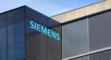 Siemens Offers Workarounds for Newly Found PLC Vulnerability - Cyber security news