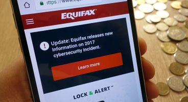 Factbox: Biggest U.S. data breach settlements before Equifax - Cyber security news