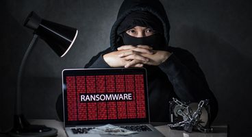 New CryptoMix Clop Ransomware Variant Claims to Target Networks - Cyber security news
